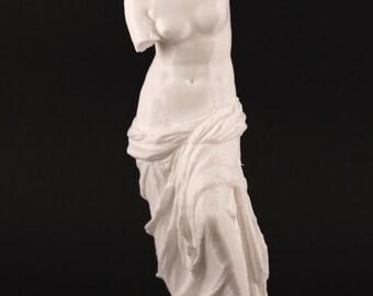 Venus de Milo - 3D Printed
