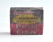 Potato Crisps - Unofficial Gaming Props and Accessories