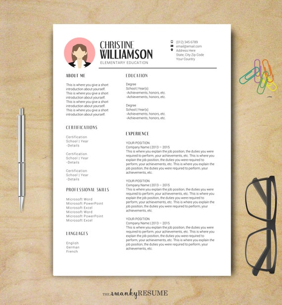 Resumes and cover letters   The Ohio State University Alumni     Pinterest examples of an objective on a resume sample resume sample resume great   examples of an objective on a resume sample resume sample resume great