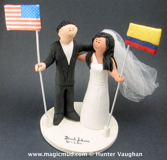 colombian wife reviews