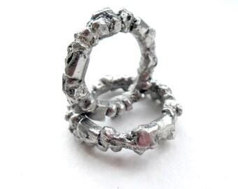RockFacet Ring.