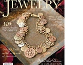 Belle Armoire Jewelry Magazine - Winter 2016 - NEW