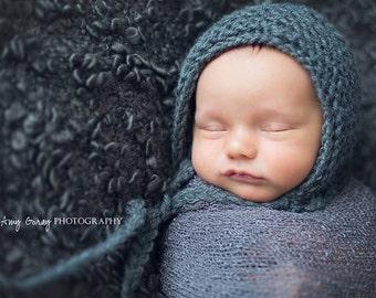 Newborn Boy Hat, Newborn Hat Boy, Newborn Photo Prop Boy, Hat Photo Prop, Newborn Boy Props, Newborn Bonnet Hat, Newborn Props Boy