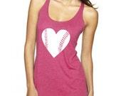 Baseball Mom Shirts. Baseball Mom Tee. Baseball Heart Super Soft Tank Top. Baseball Girlfriend Tank. Baseball Heart Tank Top. Workout Top
