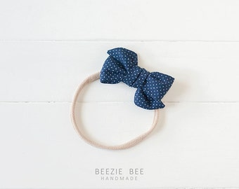 Crochet Mini Cowboy Hat Pattern : Crochet Cowboy Hat PDF Pattern INSTANT DOWNLOAD by beeziebee