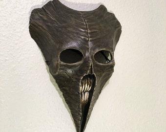 Carnivean Mask
