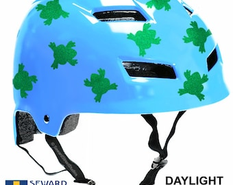 Skate Helmet Decal Etsy - Custom motorcycle helmet stickers and decalsbicycle helmet decals new ideas for you in bikes and cycle