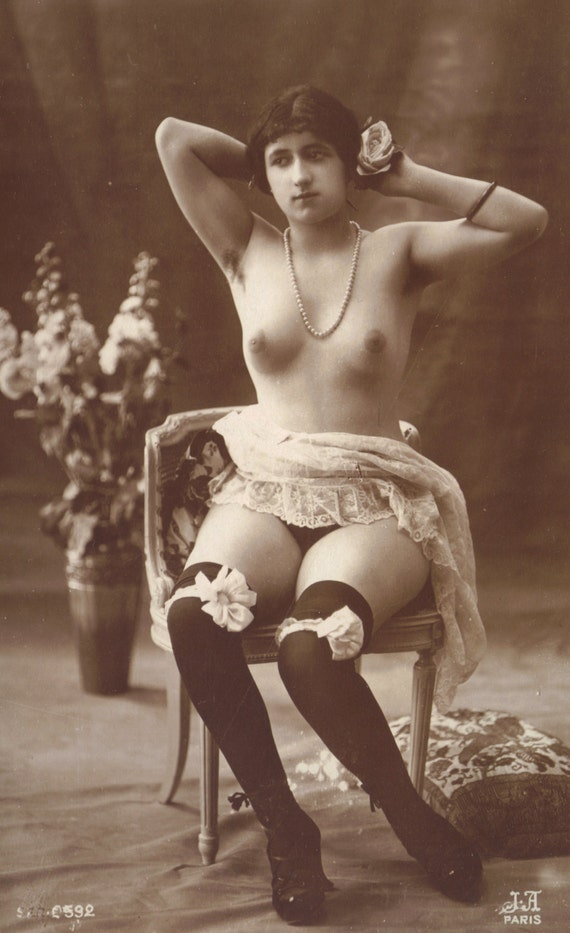 eroticheskoe-foto-vtoroy-mirovoy