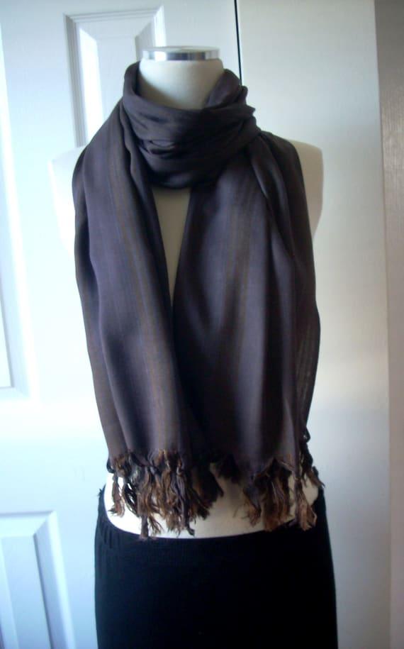 Free shipping  spring fashion scarf shawl wrap wedding shawl women gift accessories spring fashion night gift under 35 special design