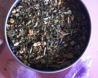 Restore Sleep Tea Blend