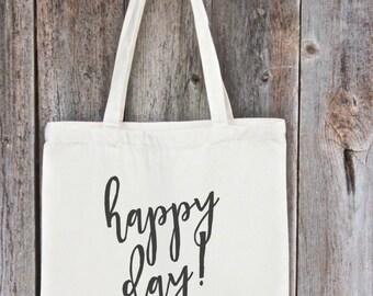 Wedding Tote Bags,Custom Wedding Bags,Bridesmaid Bags,Destination Bags,Bachlorette Bags,Party Bags,Wedding Bags,Wedding Favors,Gift bags