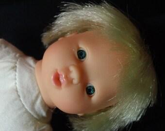 Damn It Doll Etsy