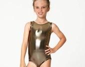 BASIC gymnastics leotard pattern PDF, leotard sewing pattern, dance leotard pattern,  ballet sewing pattern,  LEOTARD#1