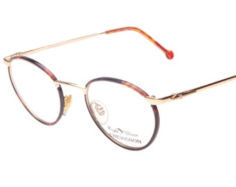 P3 Eyeglass Frames Etsy