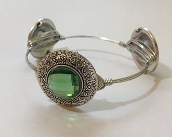Wired Bangle