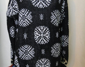 SALE Cheap Ugly Christmas Sweater Party Tacky unisex mens  Hundreds of styles in store  (item K25)