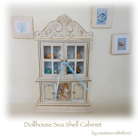 dollhouse furniture dollhouse dressed bed bedroom set dollhouse
