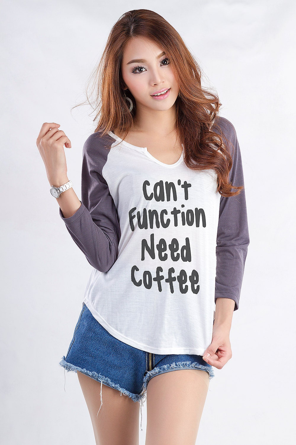 Cute Tumblr Sweatshirts amp Hoodies  CafePress