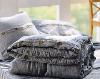 linen duvet cover or set vintage quilt with 2 euro pillow cover comforter set queen