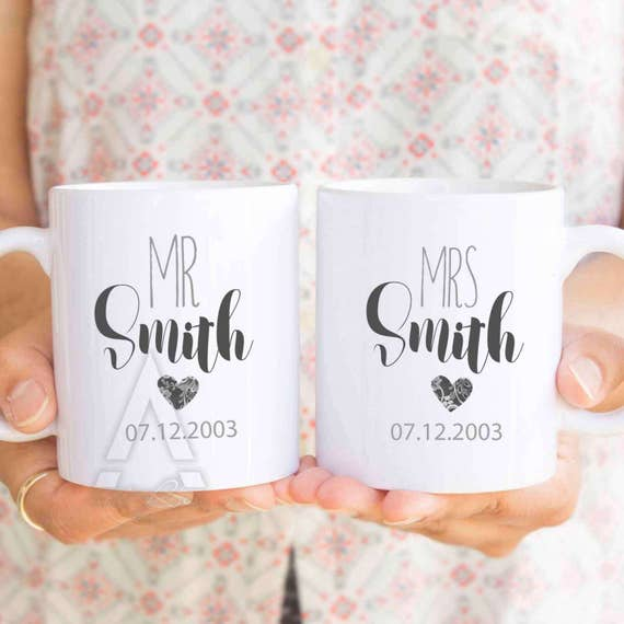 13th Wedding Anniversary Gift Ideas For Her: Items Similar To 13th Anniversary Gift, 13th Anniversary