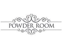 Powder_room_decor