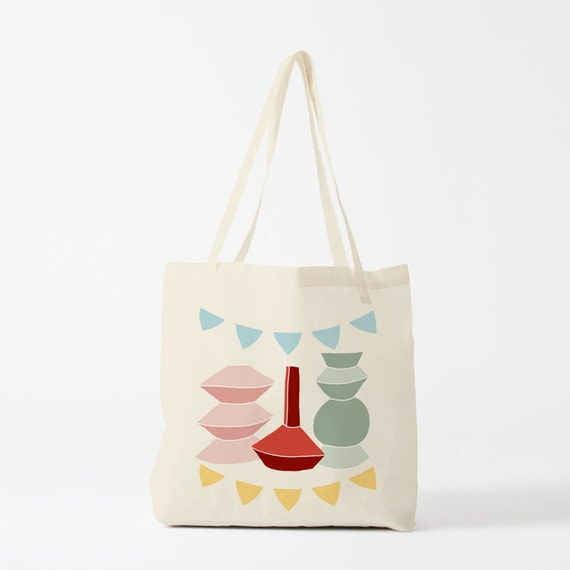 Tote Bag, Birthday Party, cotton bag, canvas bag, groceries bag, shopper bag, birthday tote, novelty gift, gift for coworker, gift besties.
