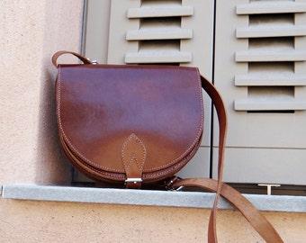Bags~Women/Men
