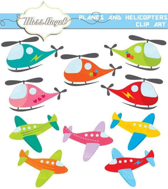 aeroplanes and helicopters with Flugzeug Hubschrauber Clipart 10 Cute on Servo Motor together with Aircraft management as well Watch furthermore Passenger further Synergyaircraft.