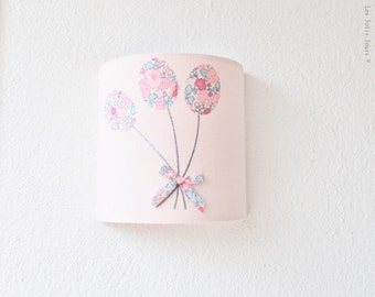Customizable candle Sconce