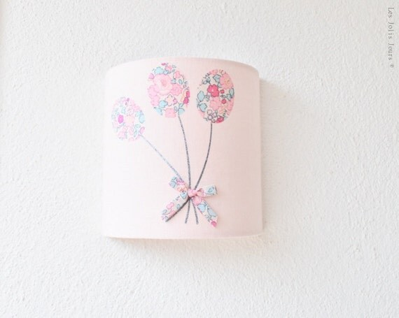 Customizable candle Wall Sconce