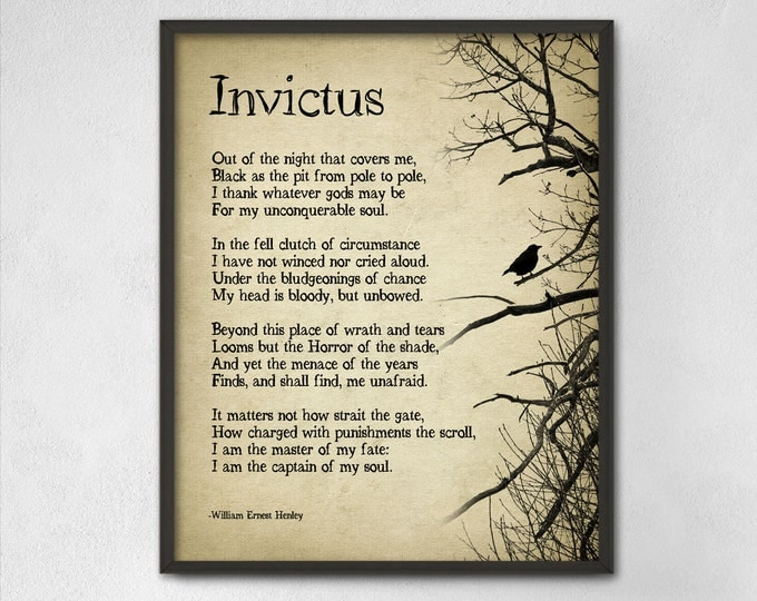invictus poem analysis good copy Invictus poem analysis invictus poem analysis keyword after analyzing the system lists the list of keywords related and the list of websites with related content, in addition you can see which keywords most interested customers on the this website.