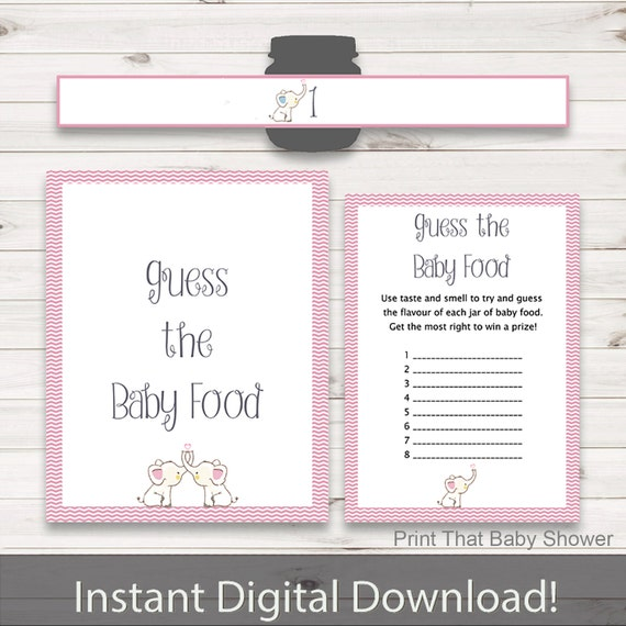 Elephant Baby Shower Invite was awesome invitation template
