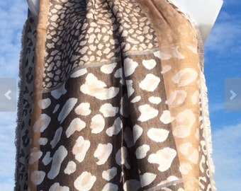 Pashmina Scarf  Womens Scarves Pashmina Shawl Womens Winter Scarves Fashion Scarves Unique Scarves Scarves For Women Warm Scarves Pashmina