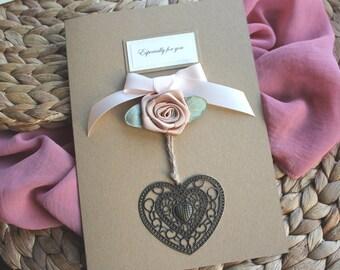 1st Wedding Anniversary Gift Ideas For Sister : ... 1st First One Year Wedding Anniversary Gift I Love You Groom Fiancee