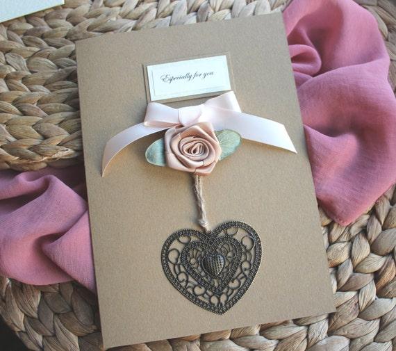 personalised handmade birthday card boyfriend husband dad for