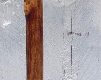 Walking Stick - Holly