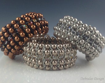 Bead Wrap Like No Other