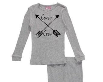 Cousin Baby Clothes Etsy
