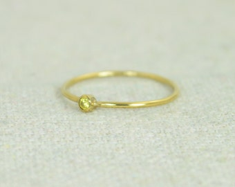 Solid 14k Gold Jewelry