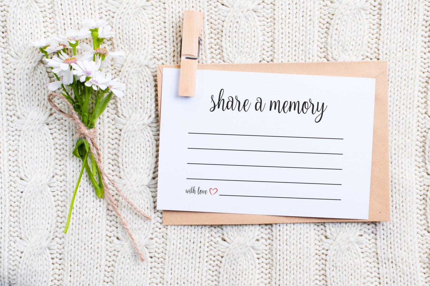share a memory card memory cards share a memory printable