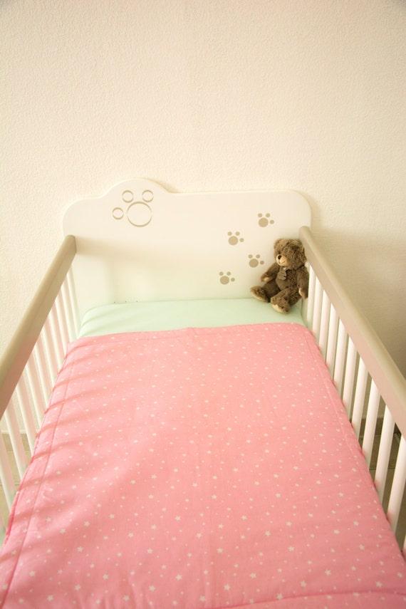 solde couverture b b emmaillotage b b tapis de jeux. Black Bedroom Furniture Sets. Home Design Ideas