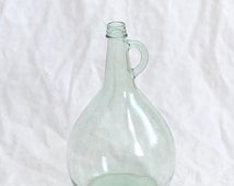Unique Demijohn Related Items Etsy