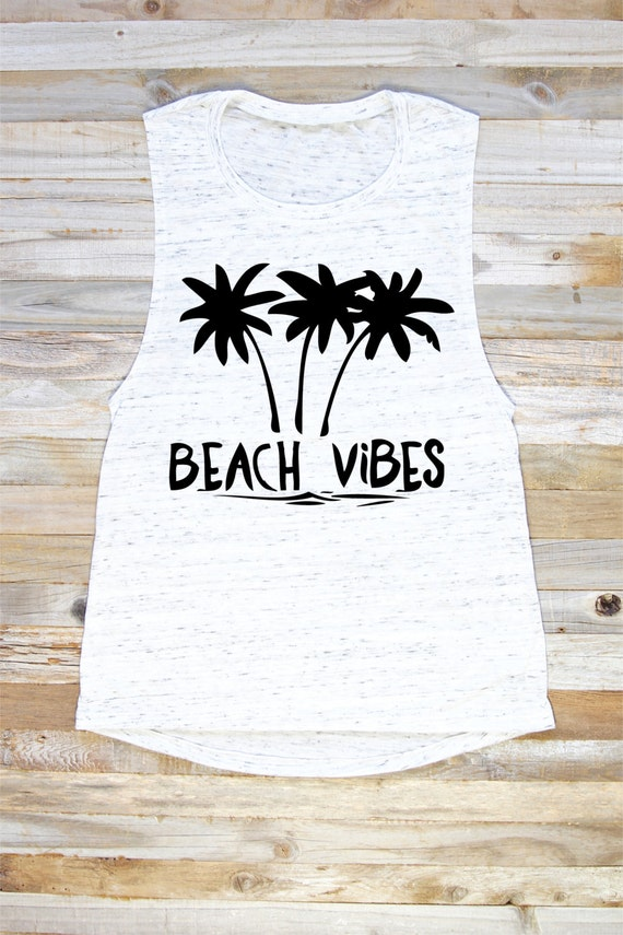 Beach Vibes Tank Top Beach Vibes Tank Tops With Sayings. Strong Quotes About Death. Quran Quotes On Faith. Famous Quotes Robert Frost. Dr Seuss Quotes For Cancer. Nature Quotes Short. Famous Quotes Cicero. Christmas Quotes In Malayalam. Quotes For Him Sad