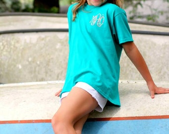 Lilly Inspired Youth Shirt - Youth Tshirt
