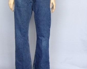 """Vintage Levis, Levis 501, Boot Cut Jeans, Flared Jeans, Vintage Jeans, Jeans 30"""""""
