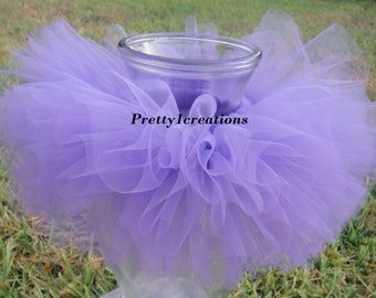baby tutu, newborn tutu, purple tutu, tutus for girls, tutus for babies, purple girl tutu, baby girl tutus, baby girl tutu, purple tutus,