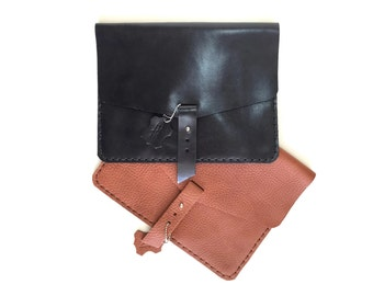 ipad mini 4 case/ipad case/ipad pro case/ipad sleeve/leather ipad case/leather case/ipad pro 10.5'' case/ipad pro 9.7'' case/tablet case
