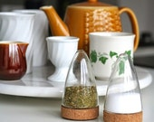 BOEIEN / Peper and Salt / Puik Art / Amsterdam / peper/salt/set/Table/Kitchen/Design/Gift/Must have/present/design/dutch/easter/christmas