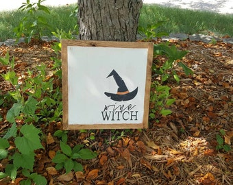 Pumpkin Patch Sign Fall Sign Harvest Sign Halloween Sign