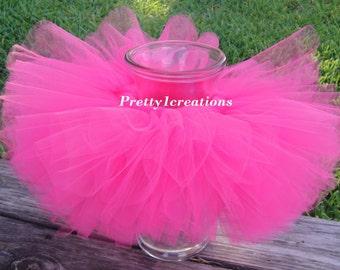 baby tutu, newborn tutu, pink tutu, tutus for girls, tutus for babies, pink girl tutu, baby girl tutu, baby girl tutu, pink tutus, baby tutu